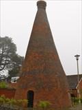 Image for Nettlebed Kiln, Nettlebed, Oxfordshire