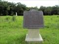 Image for De Trobriand's Brigade - US Brigade Tablet - Gettysburg, PA
