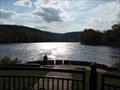 Image for CONFLUENCE - Chenango River - Susquehanna River