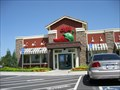 Image for Chili's - Kettleman Ln - Lodi, CA