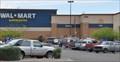Image for McDonalds - Walmart ~ Kingman, Arizona