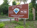 Image for Gainesville-Hawthorne State Trail - Hawthorne, FL