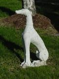 Image for Dog Memorial - Smithton, Illinois