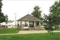 Image for Courthouse Gazebo ~ Lamar, MO