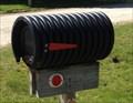 Image for Demaray Farm Drainage Mailbox