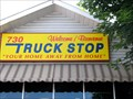 Image for The 730 Truck Stop - Cardinal, ON