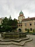 Image for Castolovice - East Bohemia, Czech Republic