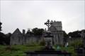 Image for Muckross Abbey Cemetery - Killarney Ireland