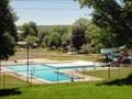 Image for Dick Kraffert Pool - Titusville, PA