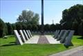Image for Vietnam War Memorial, American Legion Park, Sidney, NE, USA