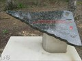Image for Vietnam War Memorial, Semper Fidelis Memorial Park, Triangle, VA, USA
