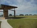 Image for Larry Strom Amphitheater - Jacksonville, FL