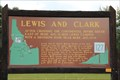Image for #127 - Lewis and Clark