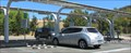 Image for Park and Ride Chargers - Vacaville, CA