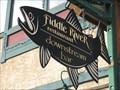 Image for Fiddle River Restaurant - Jasper, Alberta