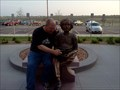 Image for Me and Al - Sioux Falls, SD