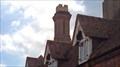 Image for Chimneys, 1621 Almshouses, 32 to 42 High Street, Baldock, Hertfordshire. SG7 6TU