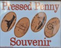 Image for Sea Breeze Penny Smasher