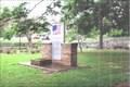 Image for Veterans Memorial, Siloam Springs, AR
