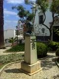 Image for Augusto da Silva Carvalho - Tavira, Portugal