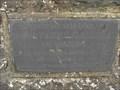Image for Basil Barry Griffiths - Churchyard, Llangorwen, Ceredigion, Wales, UK