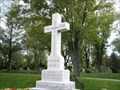 Image for May Their Name Live Forever - Hamilton, Ontario