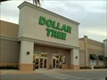 Image for Dollar Tree - Tamiami Trl - Fort Myers, FL - Store #4327