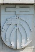 Image for Corte Real - Lisboa, Portugal