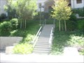 Image for Stairs leading to what, exactly? - Mission Viejo, CA