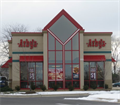 Image for Arby's - Hope Drive - Winchester, VA