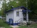 Image for Kiahsville, WV. 25534