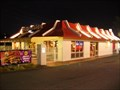 Image for Jesse Jewel Parkway McDs