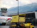 Image for Airport Innsbruck - Tirol, Austria
