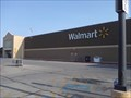 Image for Wal*Mart Supercenter #1454 - Quincy IL