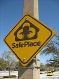 Image for Lake Vista Park Safe Place - St Petersburg, FL