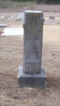 Image for Joseph A. Nichols - Barton, AL