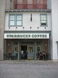 Image for Universal Studios Starbucks - Orlando, FL
