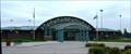 Image for Family Aquatic Center -- York, NE