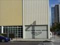 Image for Tampa, Florida - 33602