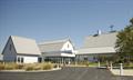 Image for Saint Francis De Sales Church - Morgantown, WV