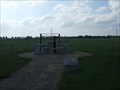 Image for Archaeological monument of the Roman settlement - Wijster NL