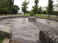 Image for Lexington - Thoroughbred Park