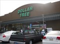 Image for Dollar Tree - First St - Gilroy, CA