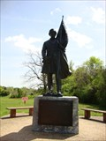 Image for Jefferson Davis - Vicksburg, MS