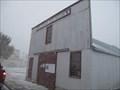 Image for Blacksmith Shop Museum - Lacombe, Alberta