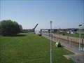 Image for Volkerak sluizen - The Netherlands