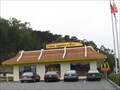 Image for McDonalds - Junipero Serra Blvd - Daly City, CA