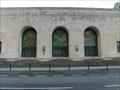 Image for Brangwyn Hall, City & County of Swansea, Wales