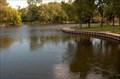 Image for CONFLUENCE - Elkhart River - St Joseph River, Elkhart, Indiana