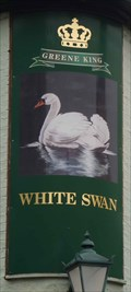 Image for White Swan - Mill Rd, Cambridge, Cambridgeshire, UK.